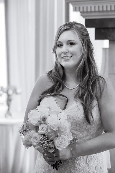 472-Helenek-Wedding16.jpg