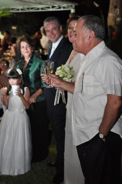 Joaquín y Joada (401).JPG