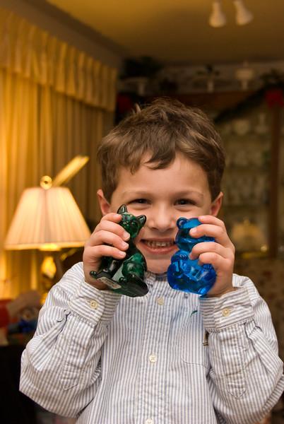 ChristmasEve2007-6
