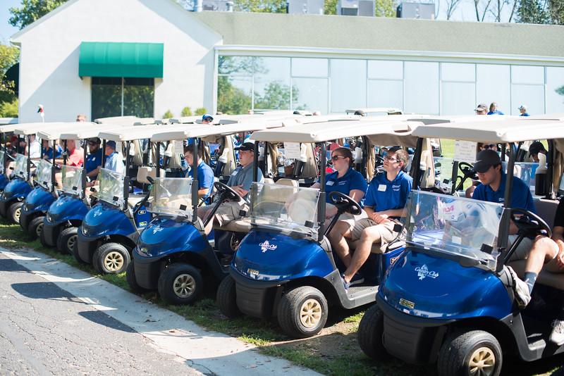DSC_3479 Insurance Program Golf Outing September 19, 2019.jpg