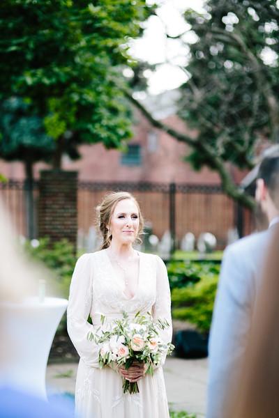 Jen and Tristan Wedding-46.jpg