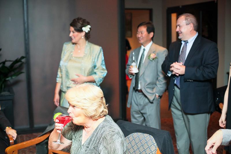 CS-Wedding-1367.jpg