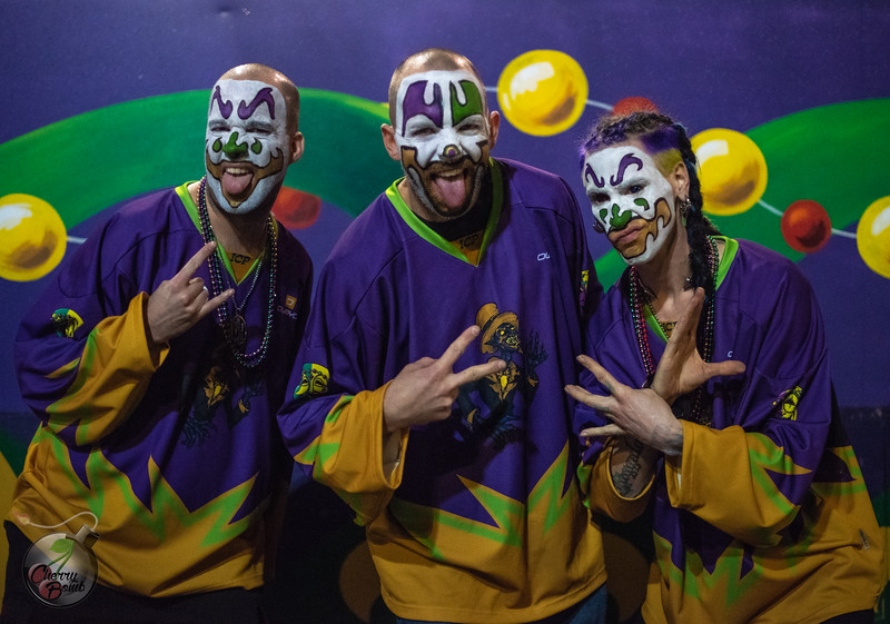 JuggaloWeekend2019-4115.jpg