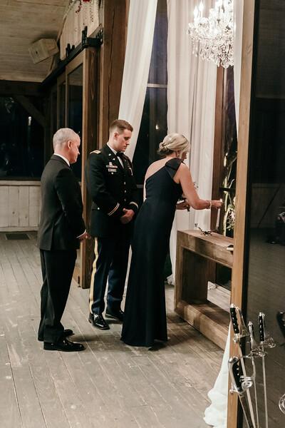 Highum-Wedding-226.jpg