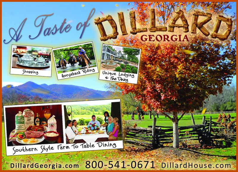 DILLARD Fall Mtn Traveler half page.jpg