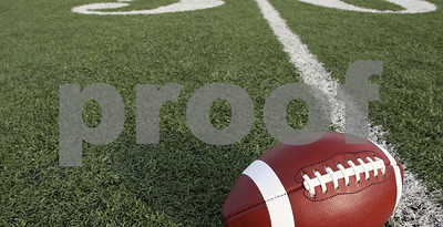 football-wolfe-city-scores-in-final-seconds-to-deny-union-grove-2120