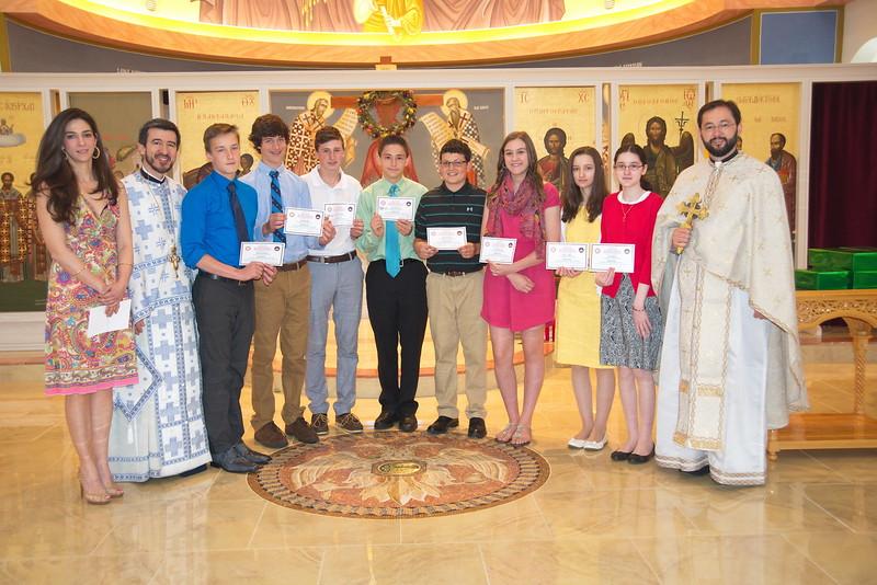 2014-05-25-Church-School-Graduation_020.jpg