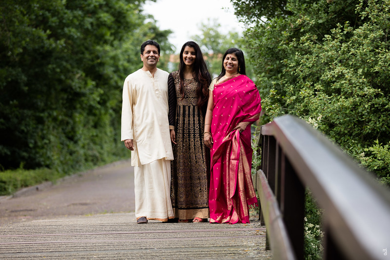 Kamath Family-377.jpg