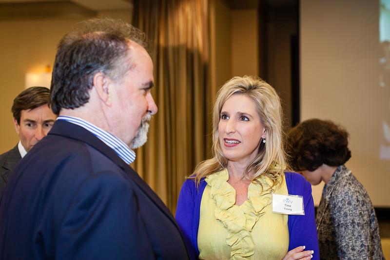 Texas Womens Ventures - TGarza-126.jpg