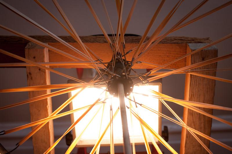 20120304-Olivia Heat Engine-1696.jpg