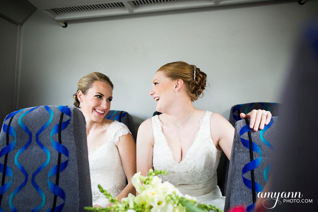 allijess_weddingblog024