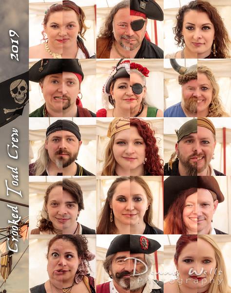 Faces 4.jpg