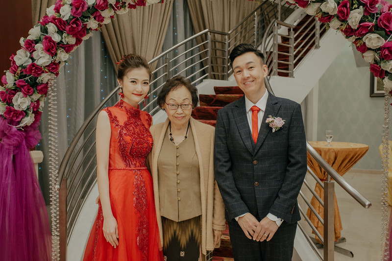 Choon Hon & Soofrine Banquet-253.jpg