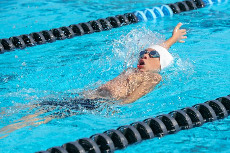 10.30.18 CSN Swim-Dive Districts-336.jpg