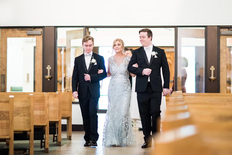 MollyandBryce_Wedding-304.jpg