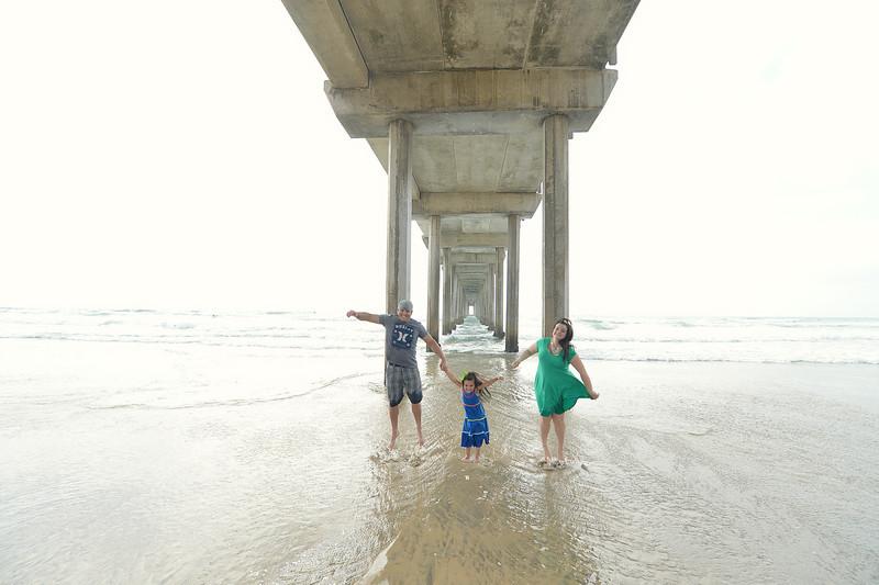 beach120.jpg