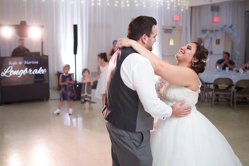 Marissa & Kyle Wedding (543).jpg