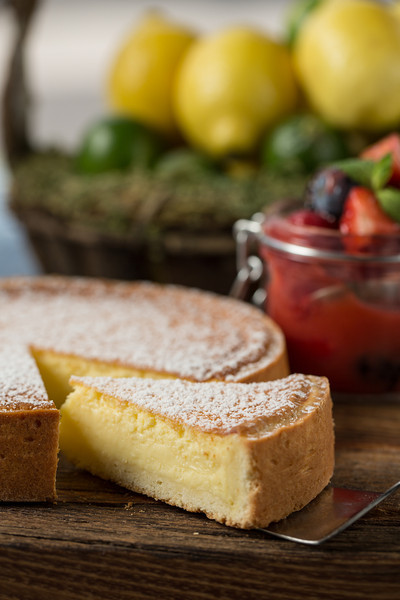 murray.pastry.035.jpg