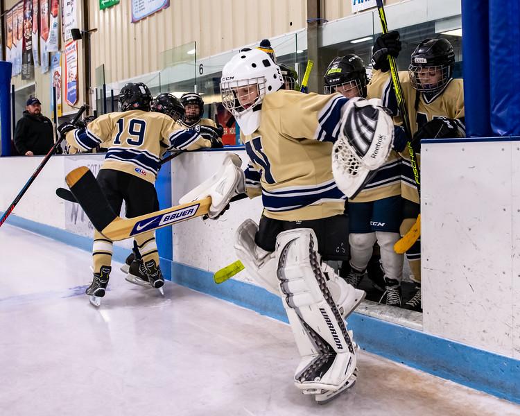 2019-Squirt Hockey-Tournament-212.jpg