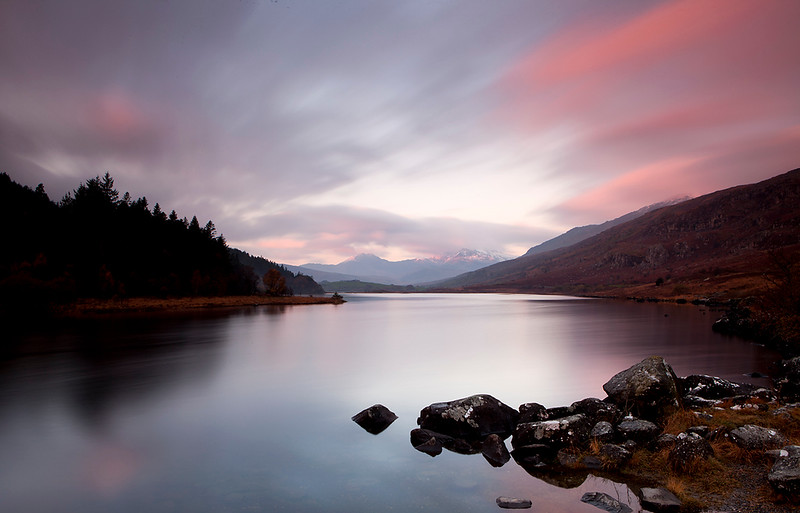Snowdonia 1.jpg