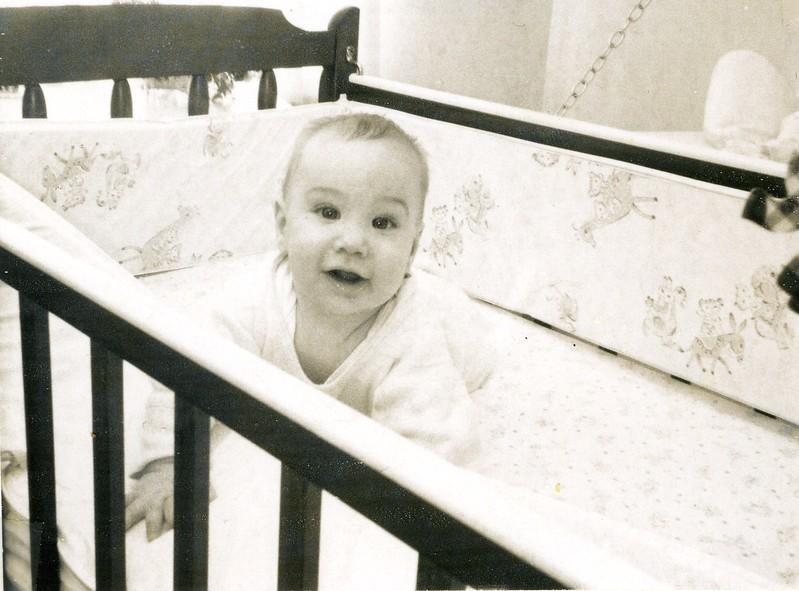1966 048 Bryan (5 mos).jpg