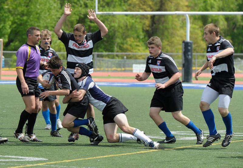 SHS Rugby v Fairfield_139.JPG