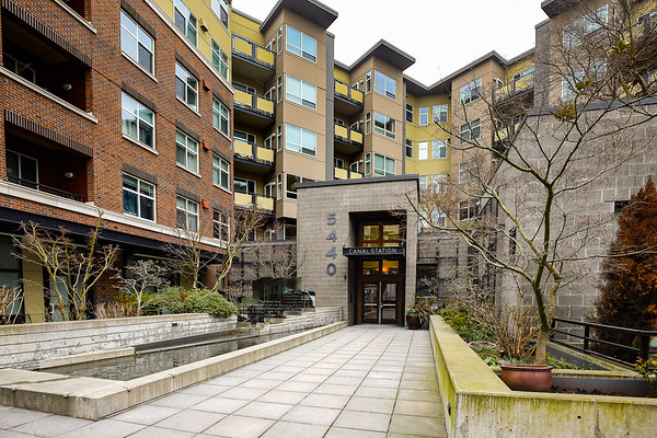 5440 Leary Wy unit 224 web res