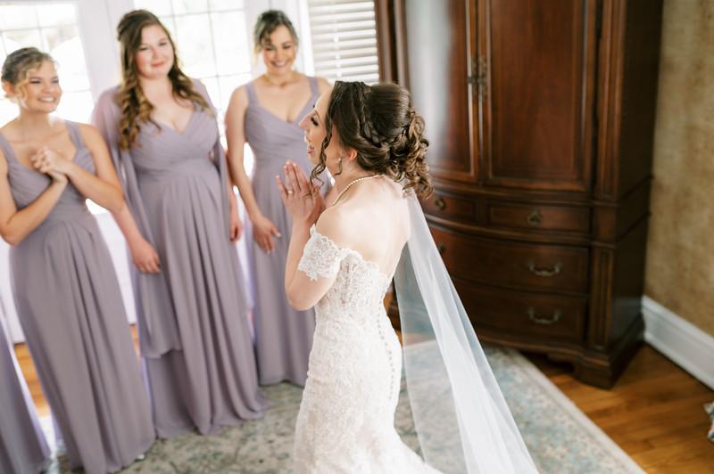 TylerandSarah_Wedding-153.jpg