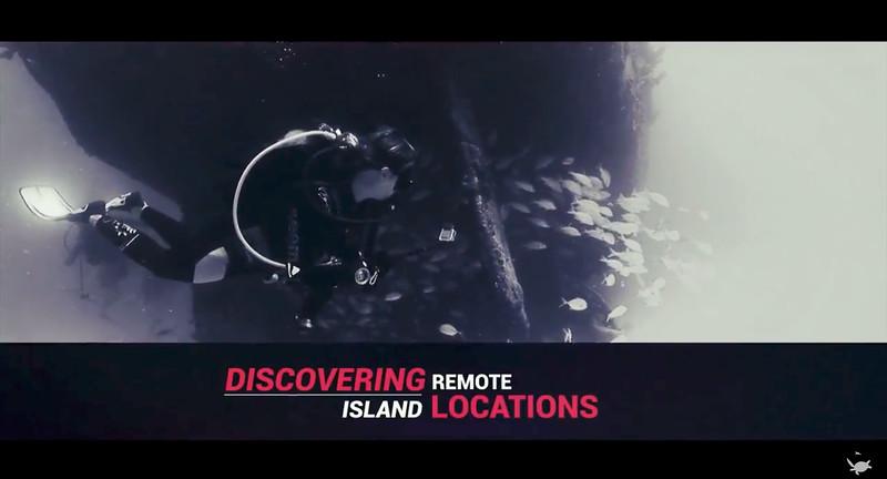Merel-Discover-Remote.jpg