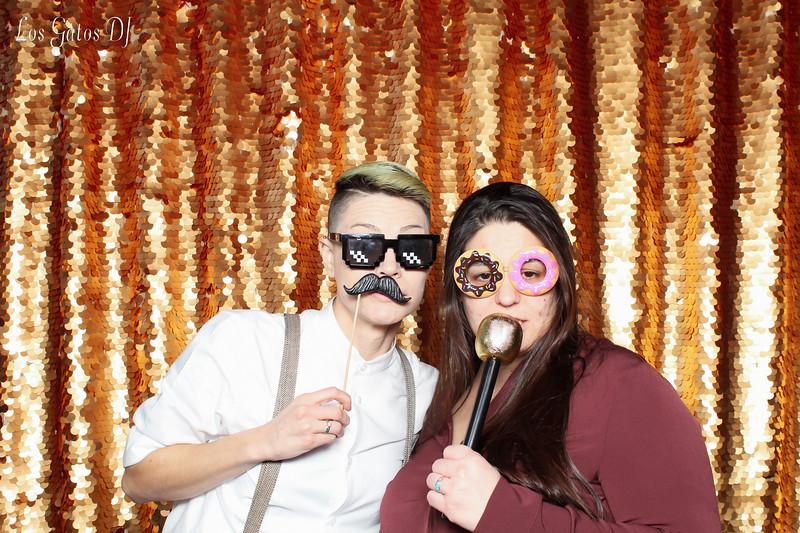 LOS GATOS DJ - Jen & Ken's Photo Booth Photos (lgdj) (33 of 212).jpg
