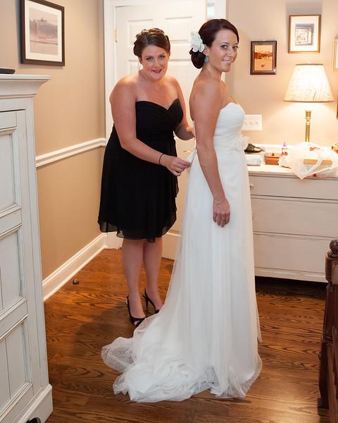 Artie & Jill's Wedding August 10 2013-45.jpg