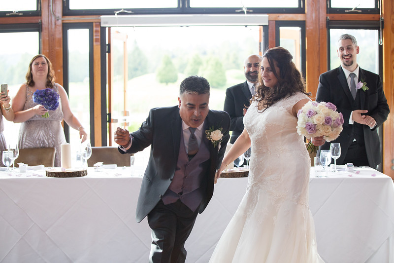 Houweling Wedding HS-242.jpg