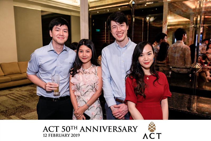 [2019.02.12] ACT 50th Anniversary (Roving) wB - (39 of 213).jpg