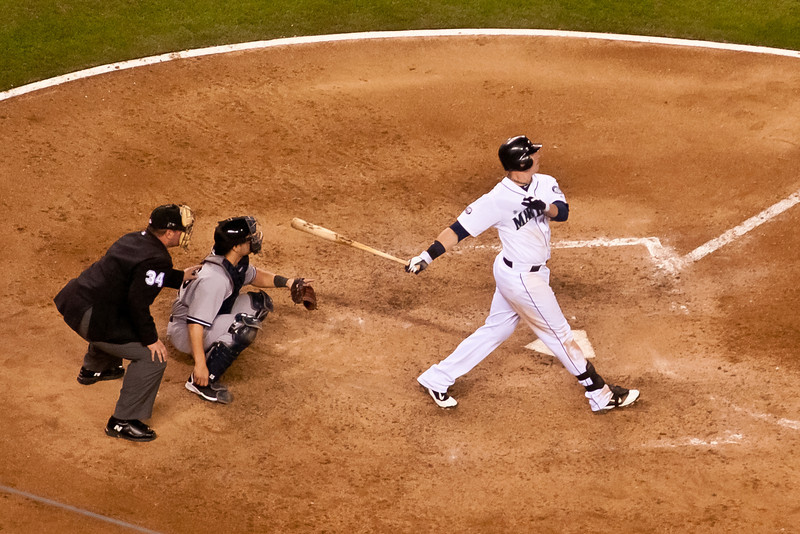 Mariners Yankees 020.jpg