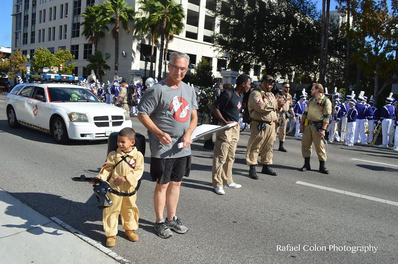 Florida Citrus Parade 2016_0057.jpg
