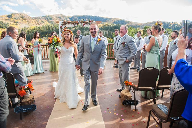 Jodi-petersen-wedding-267.jpg