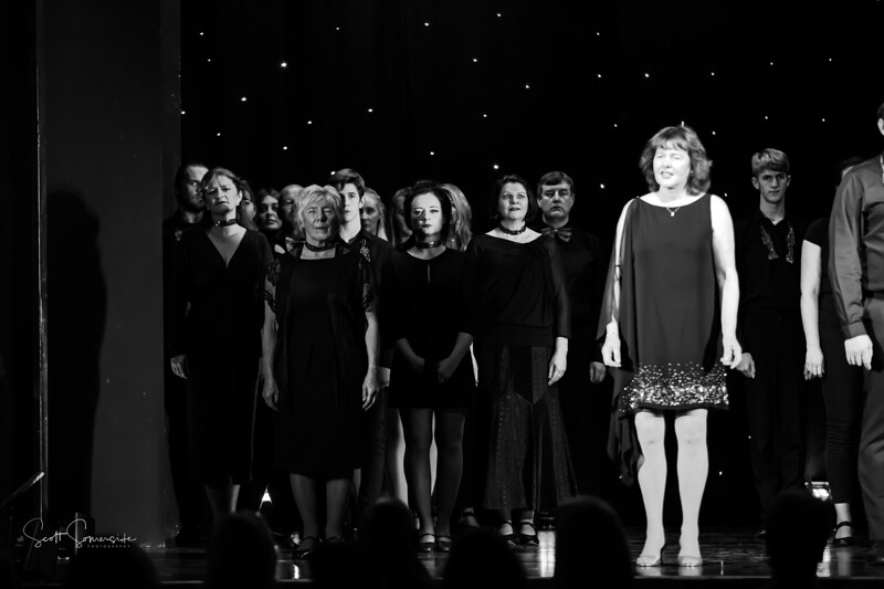 BnW_St_Annes_Musical_Productions_2019_272.jpg
