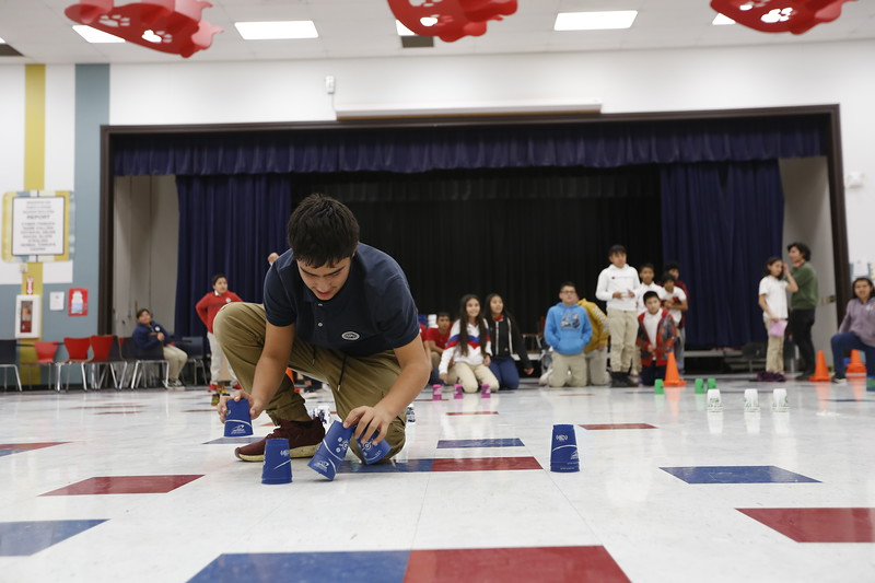111419CupStacking294.JPG