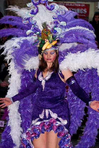Sunday Carnival09-102.jpg