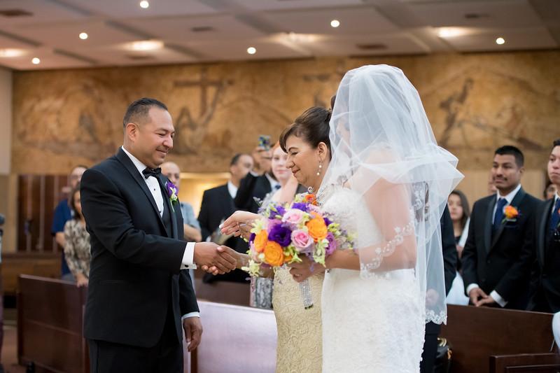 170923 Jose & Ana's Wedding  0137.JPG