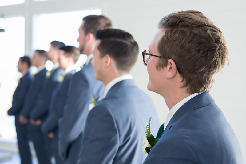 Houston Wedding Photography - Lauren and Caleb  (138).jpg