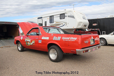 Tony Tibbs PhotoWalk 28May12
