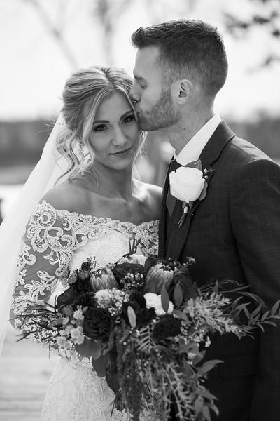 Blake Wedding-361.jpg