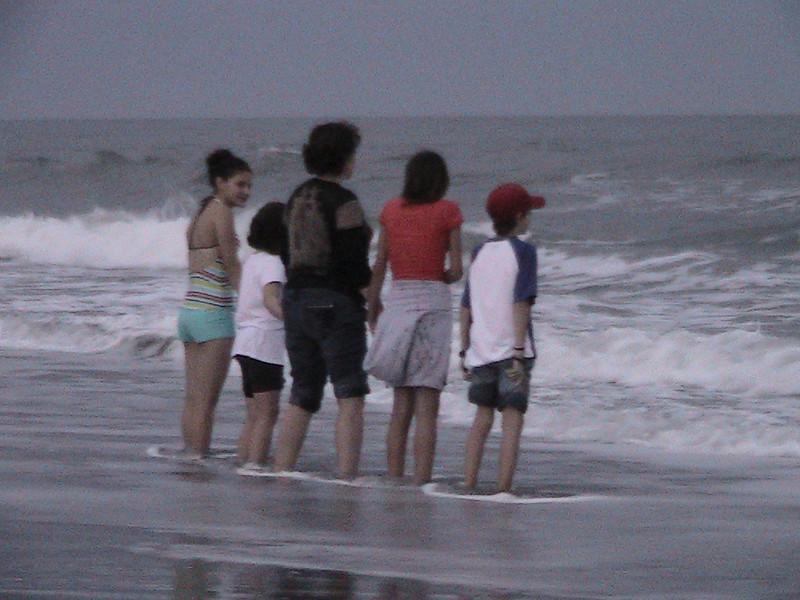 cocoa_beach (2).JPG