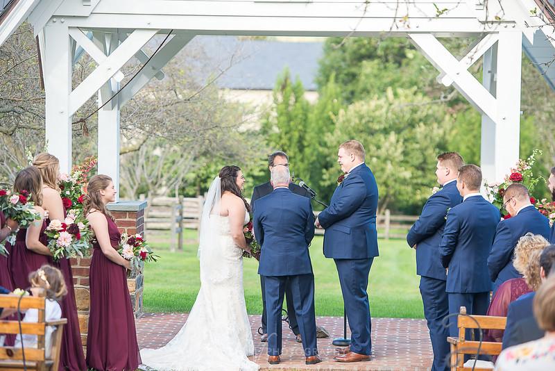 Ironstone Ranch Wedding 291.jpg