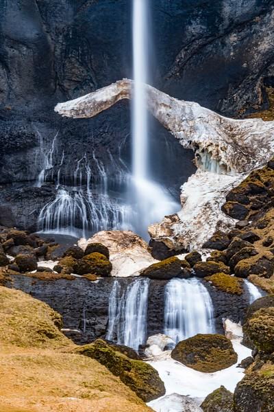 Waterfalls_Iceland-9.jpg