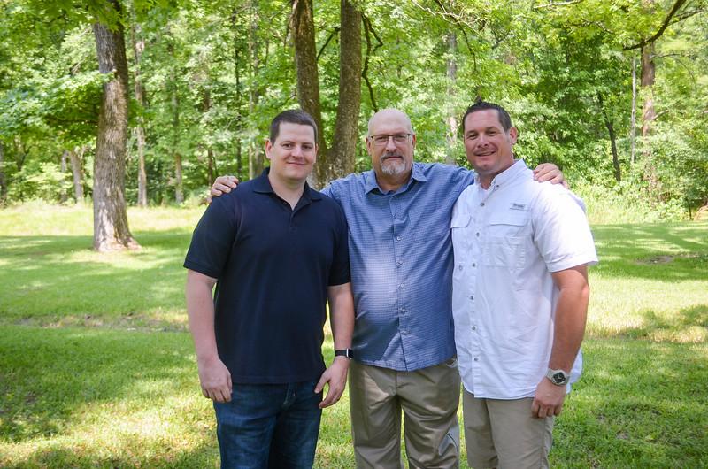 2019.6.14 Stoltz Family Photos-0133.jpg