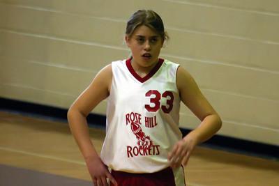 20080223 MAYB Rockets