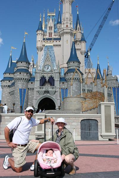 Disney Kickit 3v3 Championship 2009