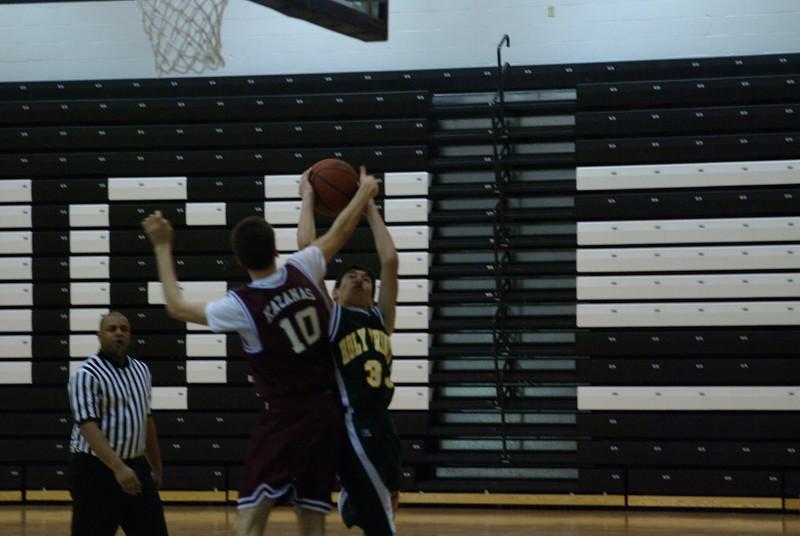 2010-01-08-GOYA-Warren-Tournament_071.jpg